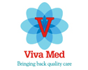 Viva Med | Primary Care Physician Greenville NC