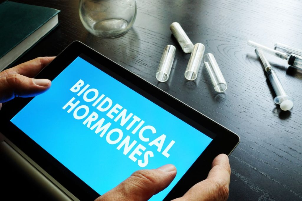 Primary Care Physician Greenville Nc Lower Image Hormone